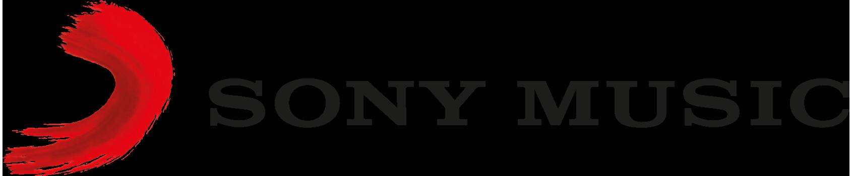 Logo - Sony Music Entertainment