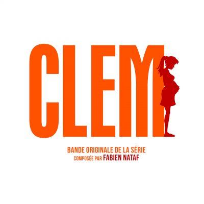 CLEM - Fabien Nataf - BOriginal