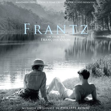 BO Frantz - Philippe Rombi - BOriginal