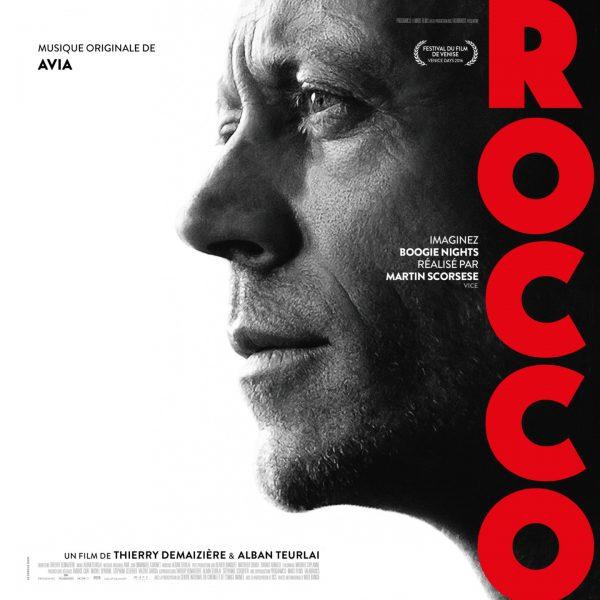 BO Rocco - Avia - BOriginal
