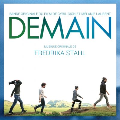 Demain - Fredrika Stahl - BOriginal