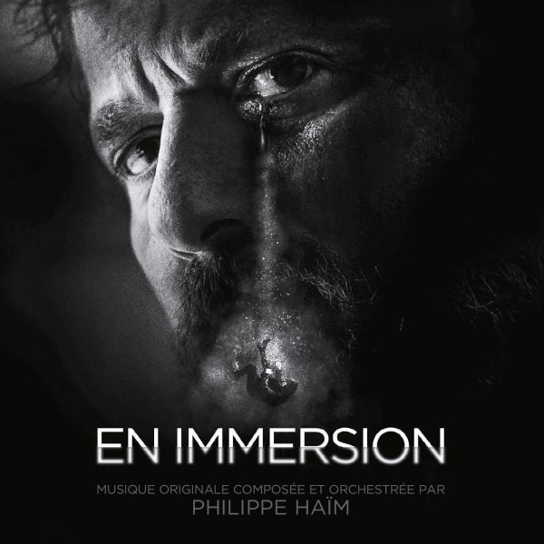 En immersion - Philippe Haim - BOriginal