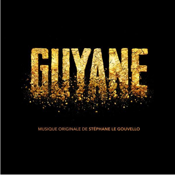 Guyane - Le Gouvello - BOriginal
