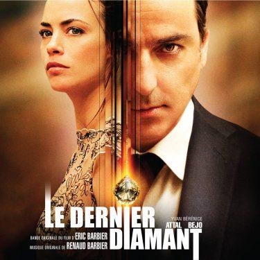 Le dernier Diamant - Renaud Barbier - BOriginal
