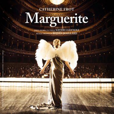Marguerite - Ronan Maillard - BOriginal