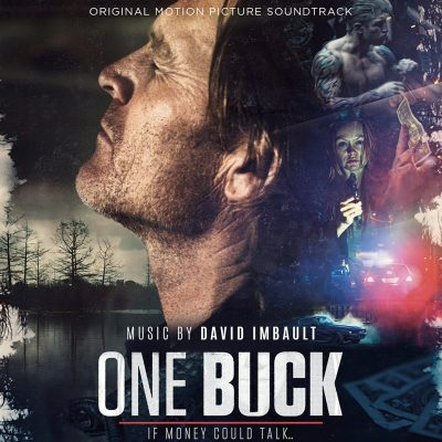 One Buck - David Imbault - BOriginal