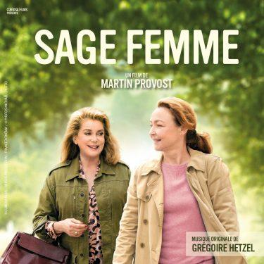 Grégoire Hetzel - Sage Femme - BOriginal