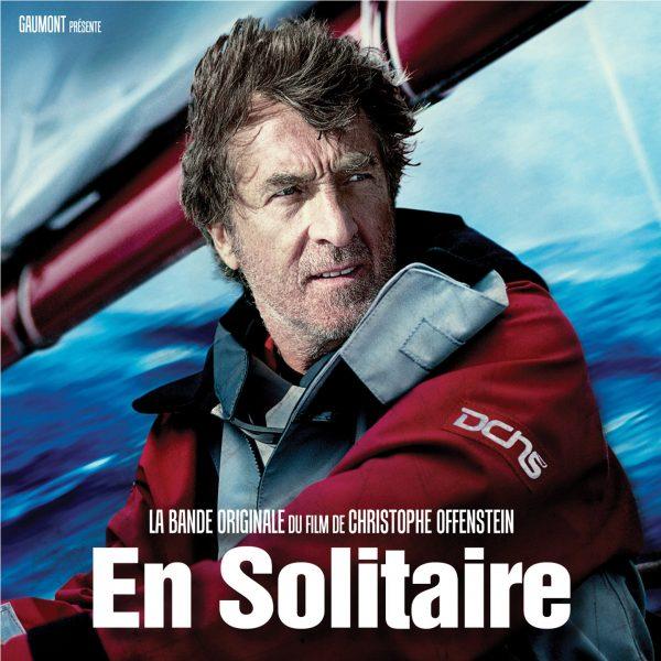 En solitaire - Victor Reyes - Patrice Renson - BOriginal