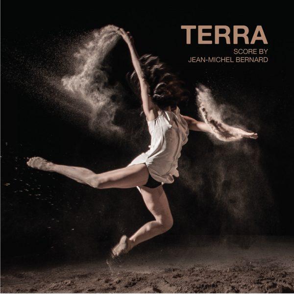 Terra - Jean Michel Bernard - BOriginal