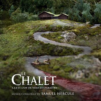 BO Le Chalet - Samuel Hercule - BOriginal