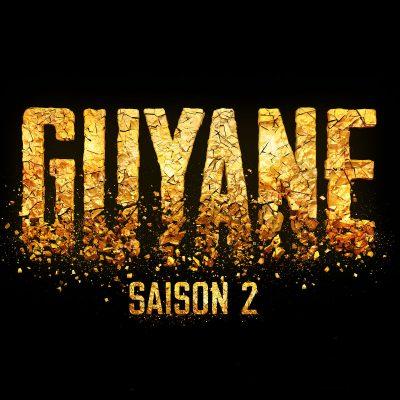 Guyane 2 - BOriginal