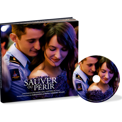 Sauver-ou-Périr---BOriginal-Edition-packshot--