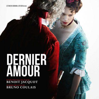 Dernier-amour-Bruno-Coulais---BOriginal