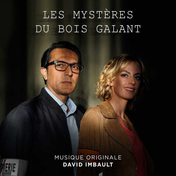 Les-mystères-du-bois-galant--David-Imbault---BOriginal