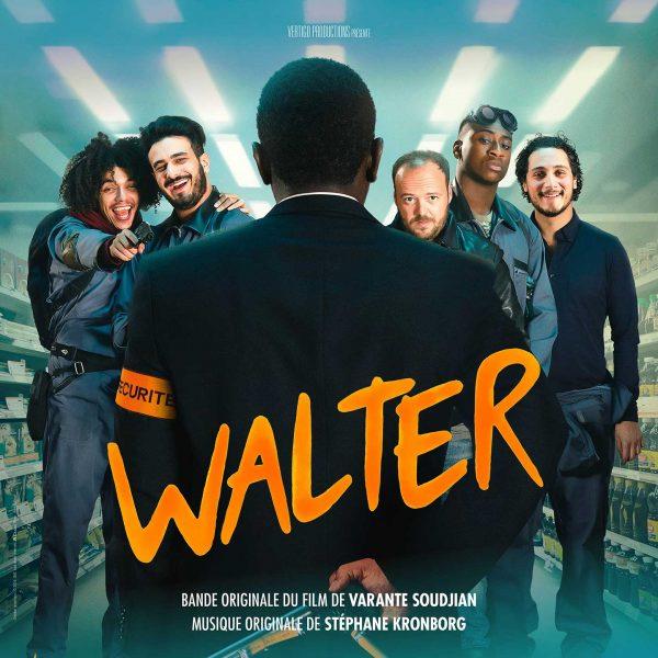 Walter-BOriginal-Stéphane-Kronborg