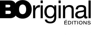 B ORIGINAL - EDITIONS