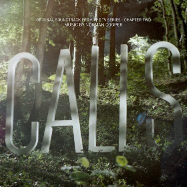 Calls-2---Norman-Cooper---BOriginal