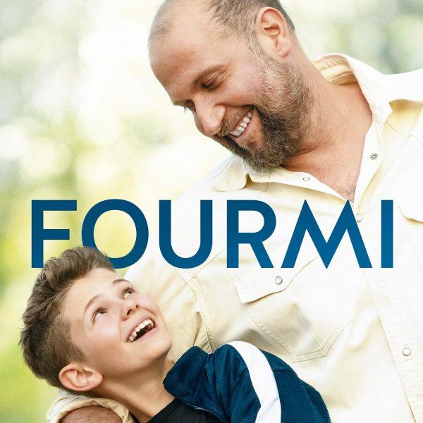 BOriginal - Fourmi - Bande Originale du Film