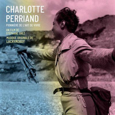 BOriginal - Charlotte Perriand - Lacrymoboy - Bande Originale du Film