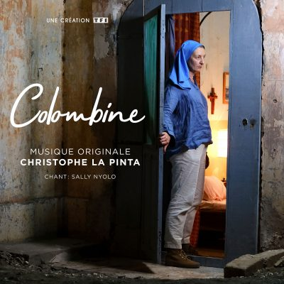 BOriginal - Colombine - Christophe La Pinta - Bande Originale du Film