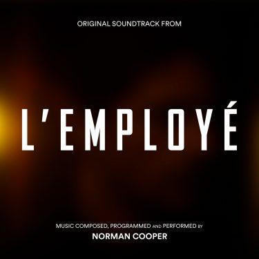 BOriginal - Norman Cooper - L'Employé