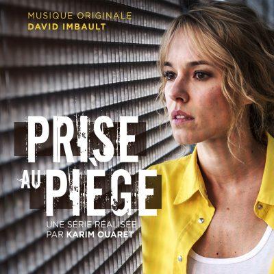 BOriginal - Prise Au Piège - David Imbault