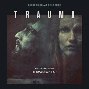BOriginal - Trauma - Thomas Cappeau