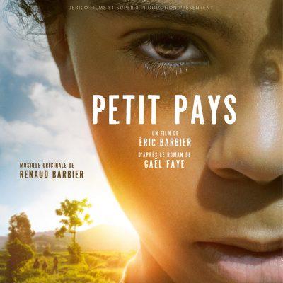 BOriginal - Renaud Barbier - Petit Pays