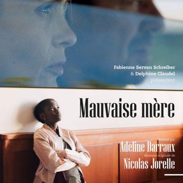 BOriginal - Nicolas Jorelle - Mauvaise mère