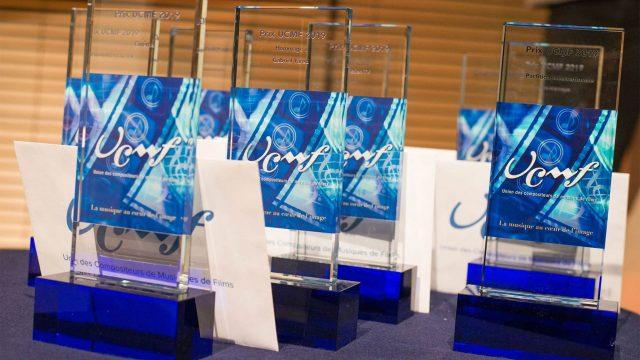 BOriginal - Article - Prix UCMF 2020