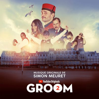 BOriginal - Simon Meuret - Groom