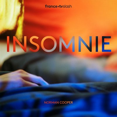 BOriginal - Norman Cooper - Insomnie