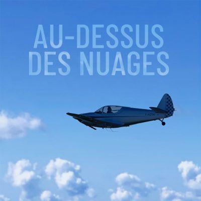 BOriginal - Au-dessus des nuages - David Menke