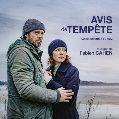 BOriginal - Avis de tempête - Fabien Cahen