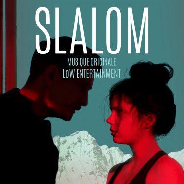 BOriginal - Slalom - LoW Entertainment