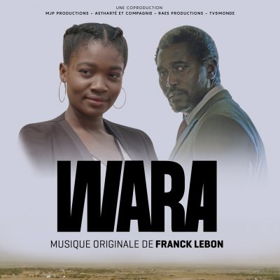 BOriginal - Wara - Franck Lebon