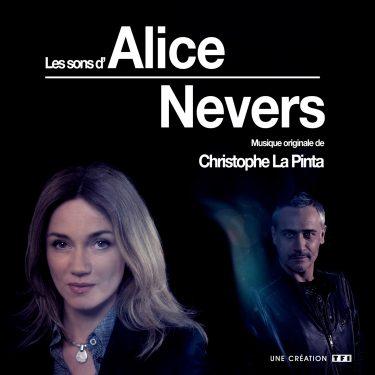 BOriginal - Alice Nevers - Christophe La Pinta