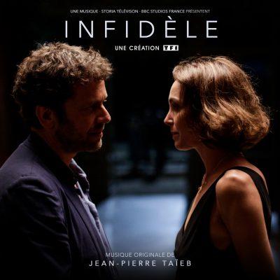 BOriginal - Infidèle - Jean-Pierre Taïeb
