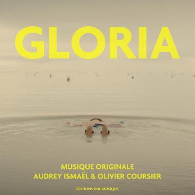 BOriginal - Gloria - Audrey Ismaël & Olivier Coursier