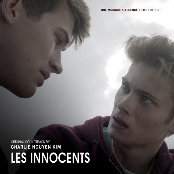 BOriginal - Les innocents - Charlie Nguyen Kim