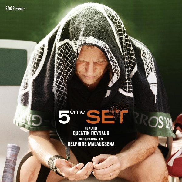 BOriginal - 5ème set - Delphine Malaussena