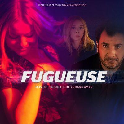 BOriginal - Fugueuse - Armand Amar