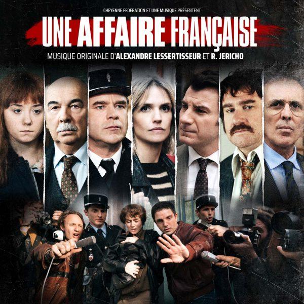 BOriginal-Une-affaire-française-Alexandre-Lessertisseur-R-Jericho